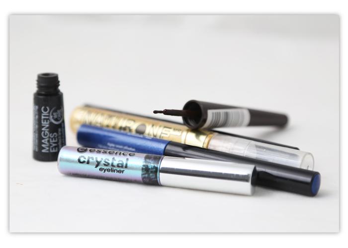 Eyelinerit_Liquid
