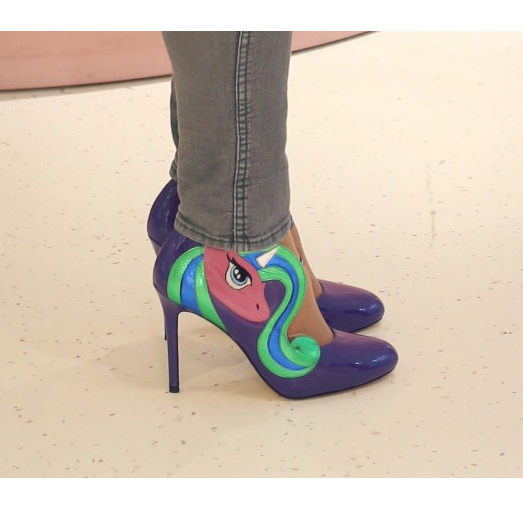 MinnaParikka_MyLittlePony_Shoes_purple