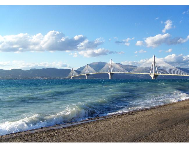 Rio-Antirrio_bridge
