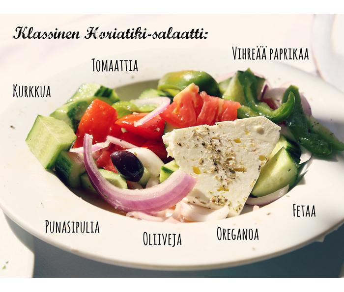 Salaatit_Kreikka_IMG_9228