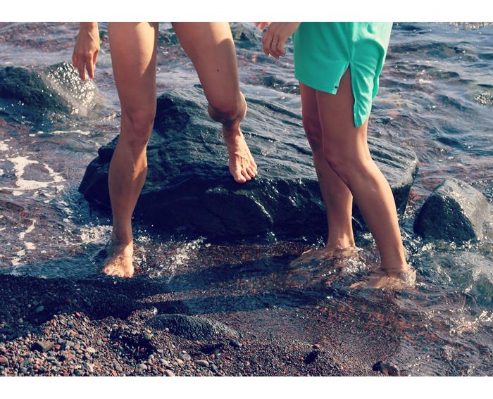 Santorini_RedBeach_IMG_7015_