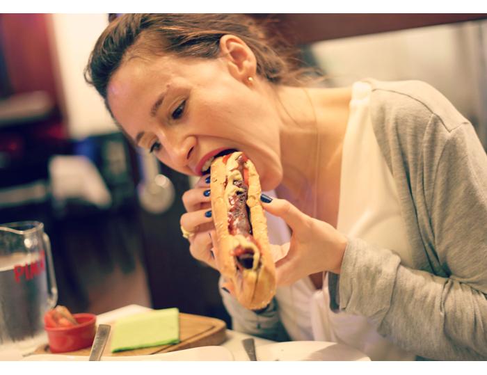 idRosebud_hotdog_IMG_7251