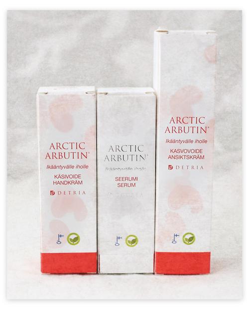 ArcticArbutin_IMG_0042