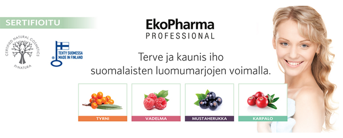EkoPharma_kuva