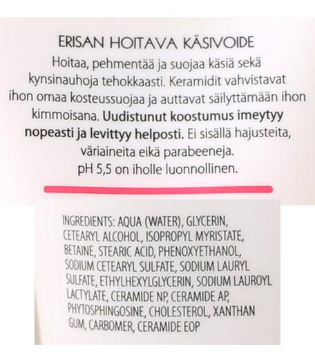 Erisan_kasivoide