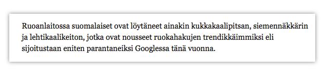 Googlehaut_2015
