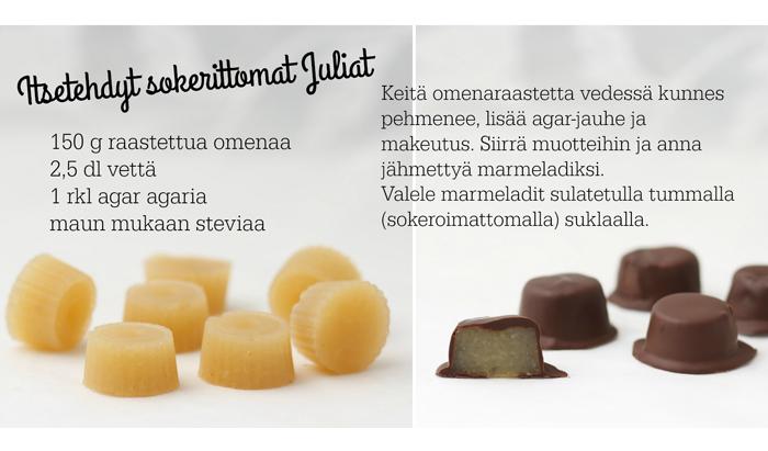 Vhh_Julia_suklaa