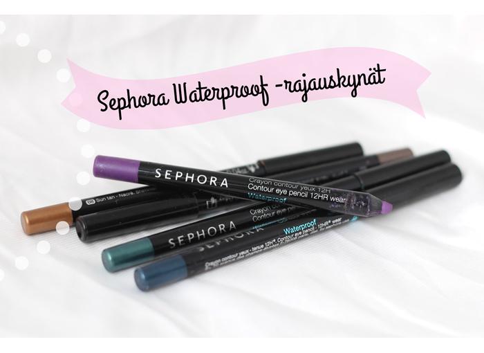 VuodenParhaat15_Sephora_IMG_0152