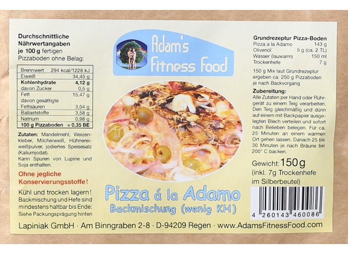 Adams_Pizza_IMG_0847