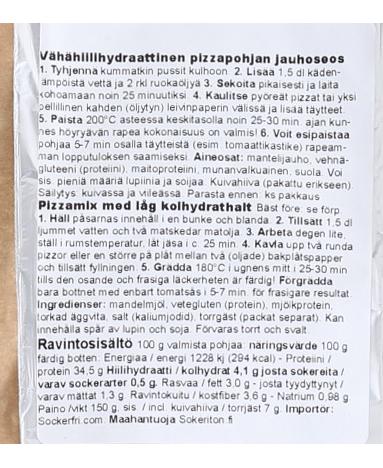 Adams_Pizza_IMG_0847_ohjeet_suomeksi