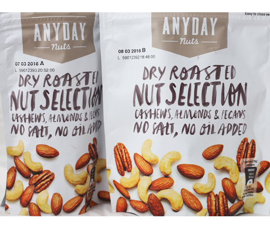 AnydayNuts_IMG_1175
