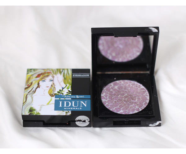 Idun_Eyeshadow_Lin