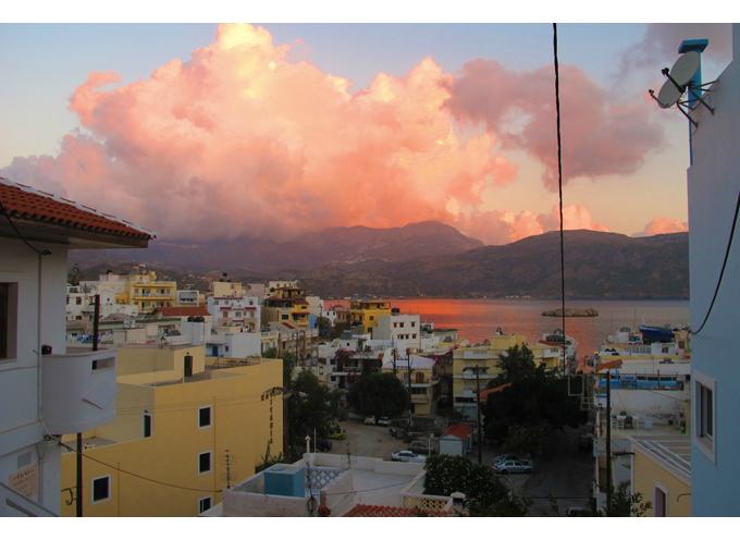 Kreikansaaret_Karpathos_IMG_2051