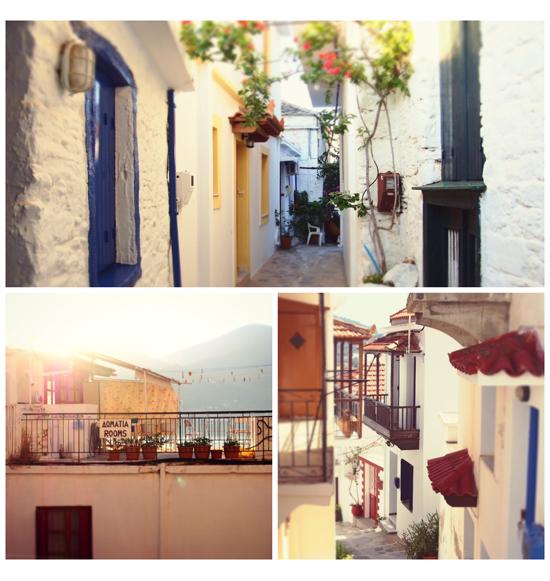 Kreikansaaret_Skopelos
