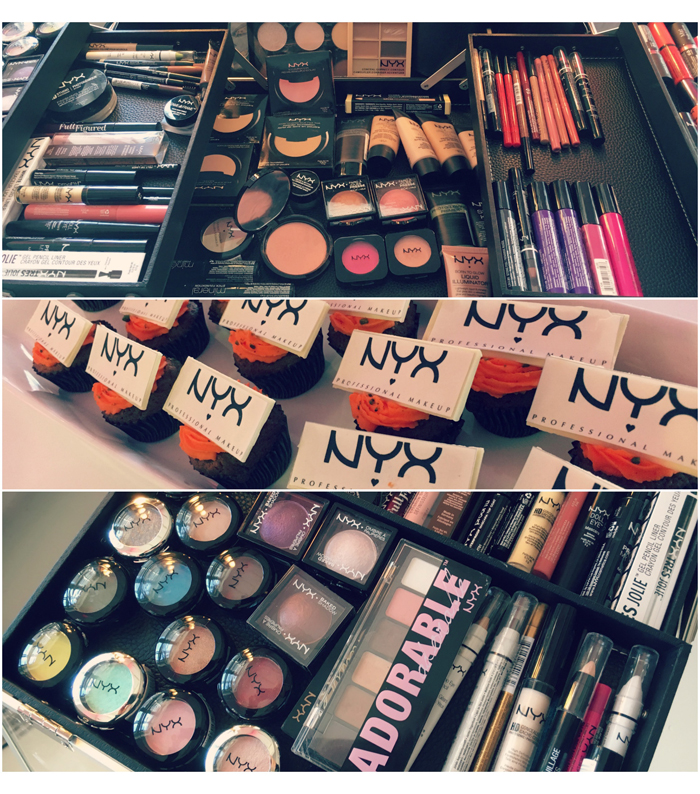 NYX_Hki_