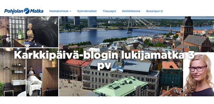 Blogin_Lukijamatka_Riika