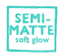 EDM_SemiMatte