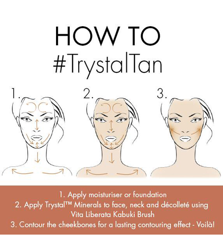 HowTo_TrystalTan