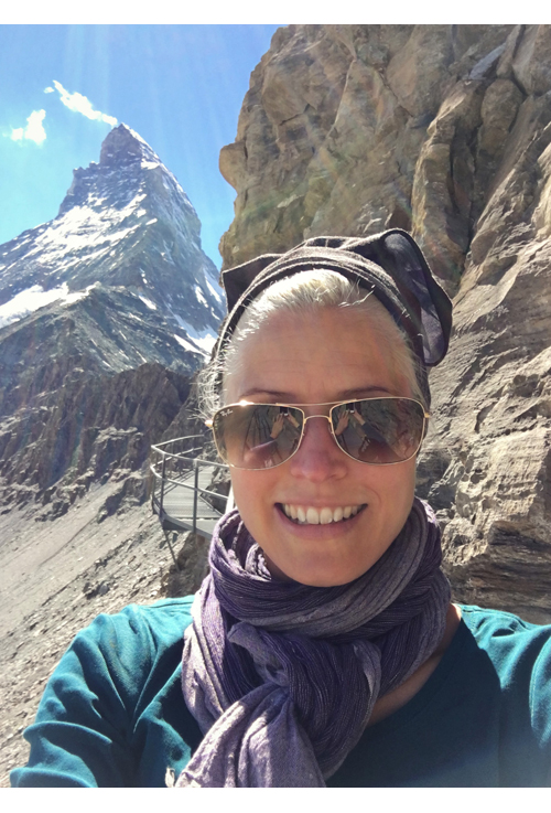 Matterhorn_selfie_