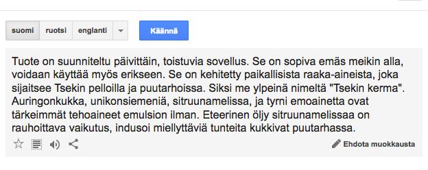 HavlikApoteka_CeskyKrem_kaannos2