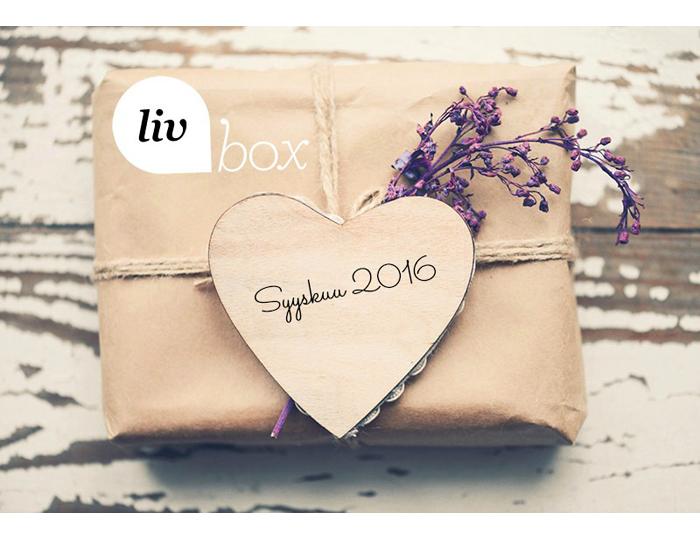 LivBox_syyskuu2016
