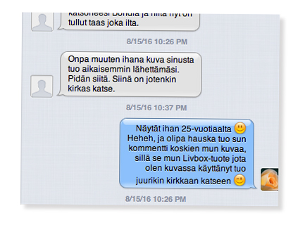 chat_nudekajal