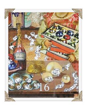 joulukalenteri_luukku16