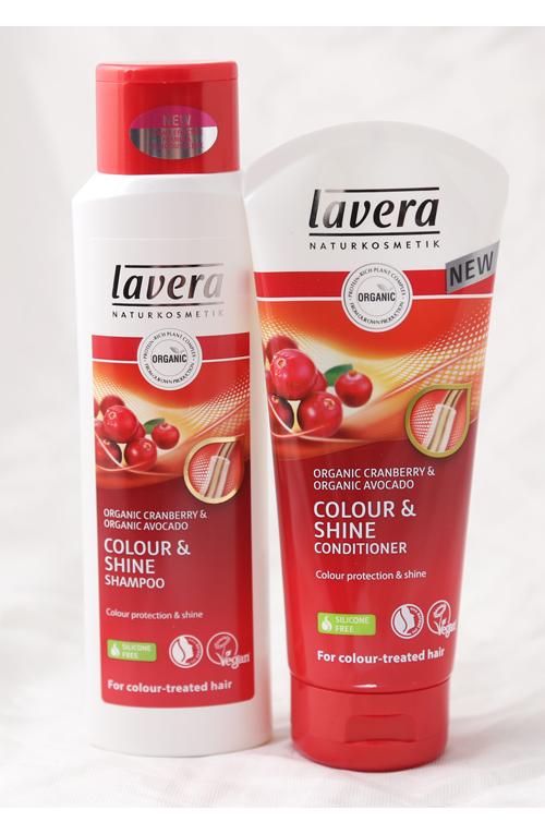 lavera_uudet_colourshine_img_4867