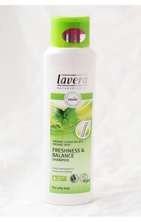 lavera_uudet_freshnessbalance_img_4876
