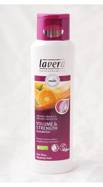 lavera_uudet_volumestrength