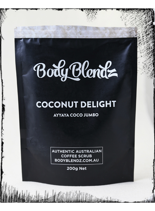 BodyBlendz_CoconutDelight
