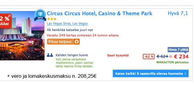 circuscircus_viikko_