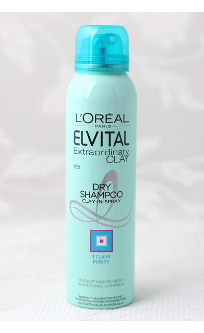 ElvitalExtraordinaryClay_DryShampoo_IMG_5546
