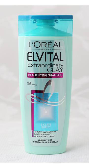 ElvitalExtraordinaryClay_Shampoo_IMG_5543