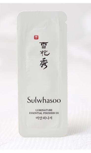 Korealainen_Sulwhasoo_IMG_5967