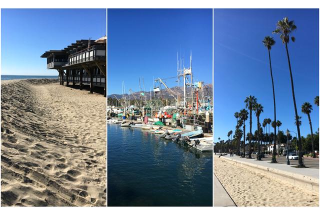 Santa_Barbara_Waterfront