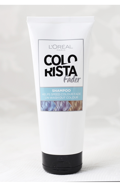 Colorista_Shampoo_IMG_6748