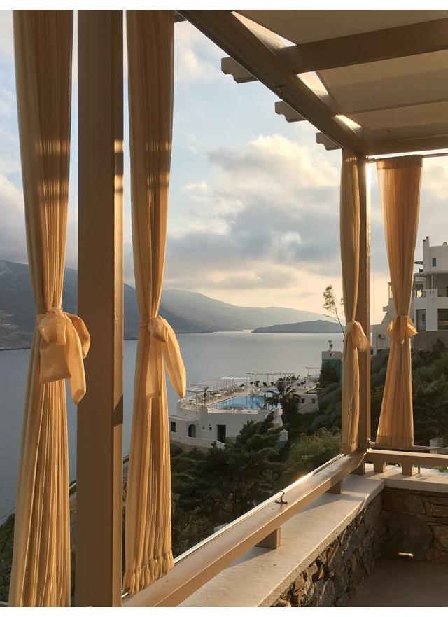 Amorgos_Elysia_IMG_7636