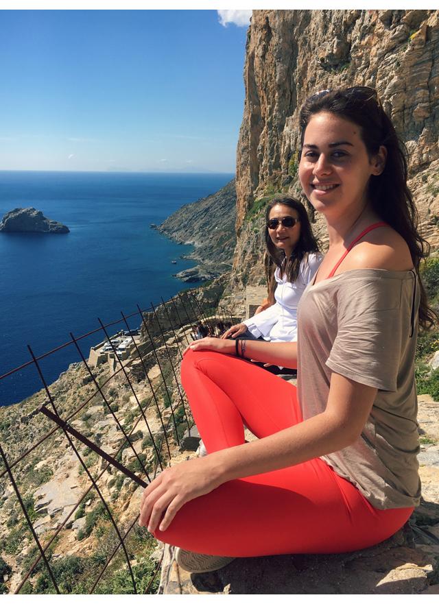 Amorgos_Elysia_IMG_7697_2