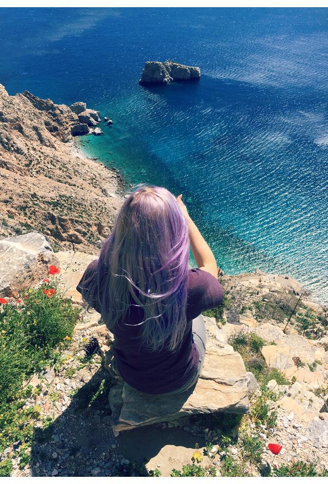 Amorgos_Elysia_IMG_7731