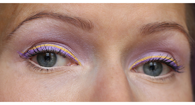 Eyeliner_IMG_8256