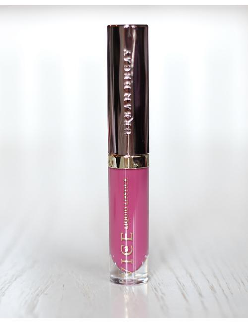 Urban Decay Vice Liquid Lipstick WSM