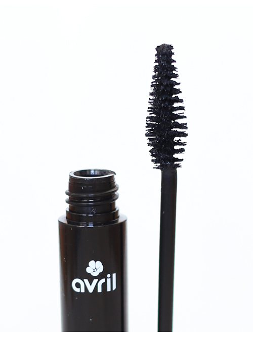Avril Le Volume Mascara