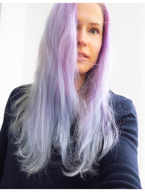Hair_in_need_of_repair_IMG_2014