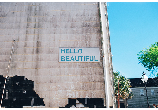 Hello_Beautiful_ian-schneider-90597