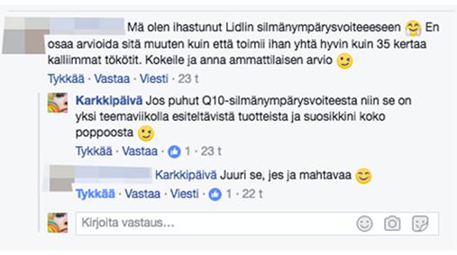 Lidl_Q10voide_FB