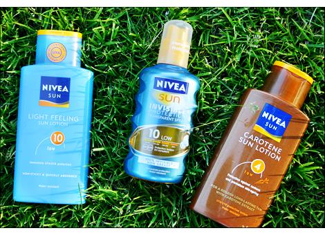 Nivea_Aurinkovoiteet_kroppa