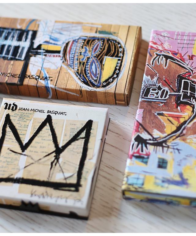 UD_Basquiat_IMG_9192