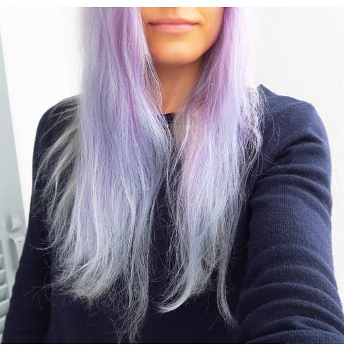 Vaurioituneet_hiukset_IMG_2011