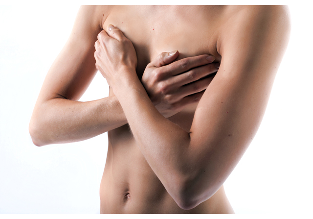 Kehopositiivisuuden kulkue